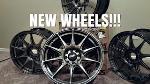 matte-black-wheel-os6