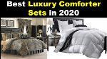 queen-comforter-set-924