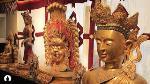 tibetan-bronze-buddha-02r